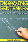 DrawingSentences