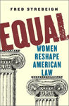 Equal_Women_Reshape_American_Law
