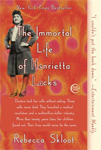 Immortal_Life_of_Henrietta_Lacks