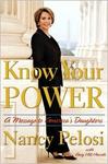 KNowYourPower