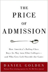 Price_of_Admission