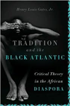 TraditionandtheBlackAtlantic