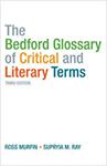 book bedford2