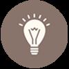icon bulb 2