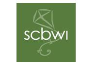 Society of Children's Book Writers & Illustrators